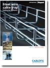 Product Catalogue CABLOFIL