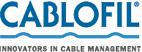 CABLOFIL United Kingdom